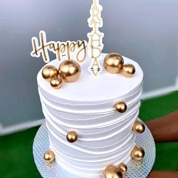 the-twirly-cake