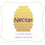Nectar Confectionary